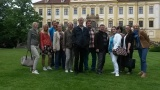 FAM TRIP: Karlovy Vary Region and North-West Bohemia